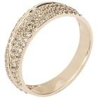 Ring 585 Gelbgold Diamant 19 - 100893400002 - 1 - 140px