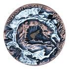 Upheaval Dome Meteorite Münze - 100893800000 - 1 - 140px