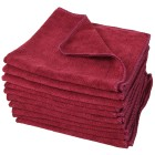 Clean Wounder Revolution 10-teilig rot - 100899500000 - 1 - 140px