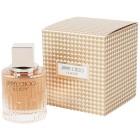 Jimmy Choo Illicit Eau de Parfum Spray 60 ml - 100901700000 - 1 - 140px