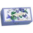 Violetta Hartseifen-Set 6 x 50g - 100902100000 - 1 - 140px