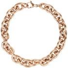 Ankerarmband Edelstahl rosévergoldet - 100907600000 - 1 - 140px