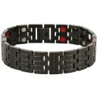 Armband Titan, schwarz - 100908400000 - 1 - 140px