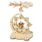 Weihnachtspyramide - 100918000000 - 1 - 140px