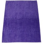 Aroma-Decke Lavendel lila - 100932600000 - 1 - 140px
