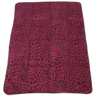 Biederlack Decke Leo, 150 x 200 cm - 100953000000 - 1 - 140px
