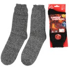 2er Set Men-Mega-Thermo Socken 39-42 - 100961500001 - 1 - 140px