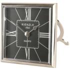 """KIENZLE Wecker """"Retro III"""" mit Reiseetui - 101035600000 - 1 - 140px"""