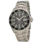 "DELMA Herrenuhr ""Santiago Chronometer"" Automatik  - 101072400000 - 1 - 140px"
