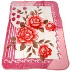 WinterDreams Decke rosa - 101074600000 - 1 - 140px