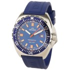 "DELMA ""Shell Star"" Herrenuhr Quarz blau - 101076500000 - 1 - 140px"