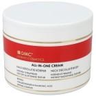 DMC All-In-One Hals- und Dekolleté Creme 400 ml
