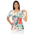 BRILLIANTSHIRTS Shirt 'Josie' multicolor 44/46 - 101114400003 - 1 - 140px