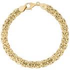 Armband 585 Gelbgold ca. 5,7g - 101165100000 - 1 - 140px