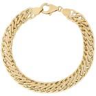 Armband 585 Gelbgold ca. 6,1g - 101165300000 - 1 - 140px