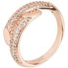E. NAEEM Ring 17 - 101204700001 - 1 - 140px