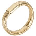 Ring 585 Gelbgold flexibel 21 - 101207200005 - 1 - 140px