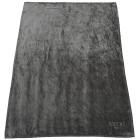 HUCKE Wohndecke grau, soft touch - 101227500000 - 1 - 140px