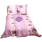CoolSummer Bettwäsche 6-teilig, floral - 101243300000 - 1 - 140px
