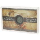 Hemiobol Alexander des Großen - 101244700000 - 1 - 140px