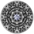 RJC Blauer Diamant - 101297200000 - 1 - 140px