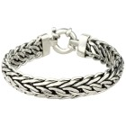 Armband 925 Sterling Silber, massiv - 101308100000 - 1 - 140px