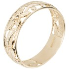 Ring 585 Gelbgold 19 - 101327600002 - 1 - 140px
