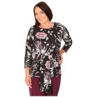 CANDY CURVES Shirt multicolor 40/42 - 101342400001 - 1 - 140px