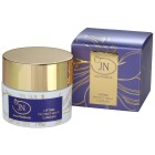 JN LIFTING PROTECT NIGHT GUARDIAN 50 ml - 101348300000 - 1 - 140px