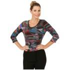 MILANO Design Shirt 'Cannara' multicolor 48/50 - 101368700004 - 1 - 140px
