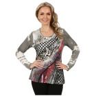 VIVACE  Shirt 'Scala' multicolor 52/54 - 101375100005 - 1 - 140px