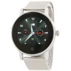 OVERMAX Touch 2.5 Smartwatch mit Wechselband - 101378400000 - 1 - 140px