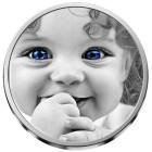 Real Eye Mensch Silbermünze - 101401200000 - 1 - 140px