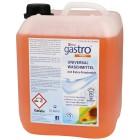 gastro Waschmittel 5 Liter - 101404900000 - 1 - 140px