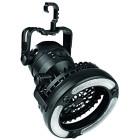 2in1 Lampe und Ventilator - 101447500000 - 1 - 140px