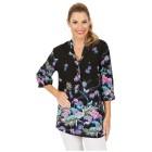 Damen-Bluse 'Atri'  multicolor 40/42 (XL) - 101448300003 - 1 - 140px