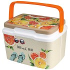 Party Cooler 5,2 Liter - 101462000000 - 1 - 140px
