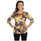 BRILLIANTSHIRTS Shirt 'Magliolo' multicolor 36/38 - 101464400001 - 1 - 140px