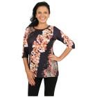 BRILLIANTSHIRTS Shirt 'Portio' multicolor 48/50 - 101464600004 - 1 - 140px