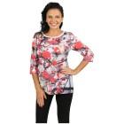 BRILLIANTSHIRTS Shirt 'Molini' multicolor 36/38 - 101465200001 - 1 - 140px