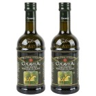Olivenöl Colavita 2er Set - 101514500000 - 1 - 140px