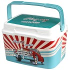 Party Cooler 5,2 Liter - 101524900000 - 1 - 140px