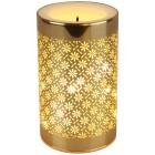 LED-Kerze Glas gold - 101548000000 - 1 - 140px