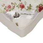 Stoffhanse Unterbett 2er Set, floral - 101549700000 - 1 - 140px