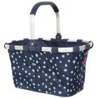 reisenthel Carrybag navy - 101579000000 - 1 - 140px