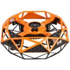 RACER Drohne mit Handbewegung - 101582500000 - 1 - 140px
