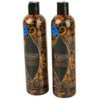 MACADAMIA OIL Shampoo 2x 400 ml - 101595100000 - 1 - 140px