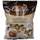 Vergani Cappuccino 1kg - 101598400000 - 1 - 140px