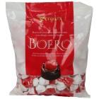 Vergani Il Boero Kirsche 1kg - 101599400000 - 1 - 140px