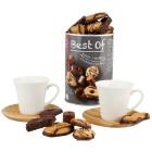 Espressotasse + Kekse&Waffeln - 101627400000 - 1 - 140px